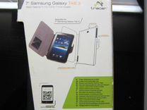 Чехол для 7Samsung Galaxy TAB 3