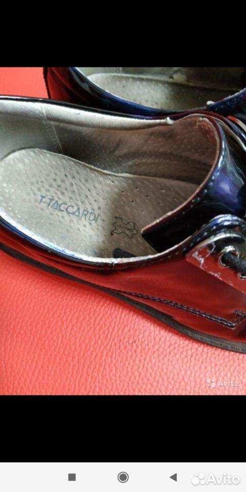 Туфли  89289776388 купить 3