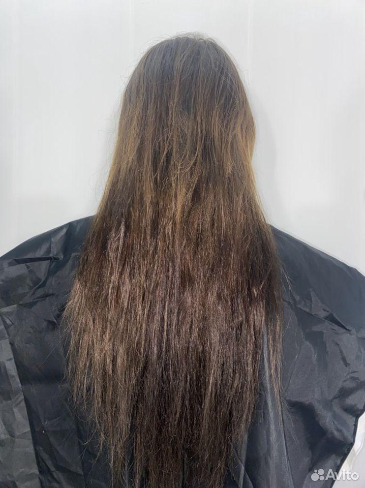 Кератин, Ботокс для волос 89131082985 купить 7
