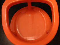 Кресло в ванну для купания