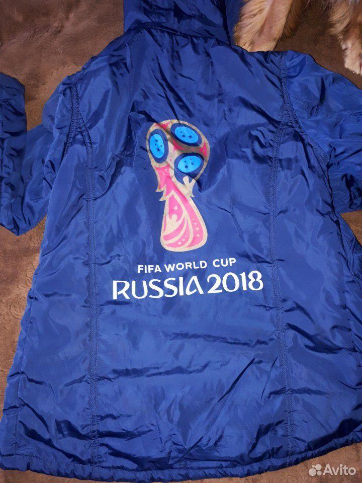 Куртка д/с  89068278884 купить 3