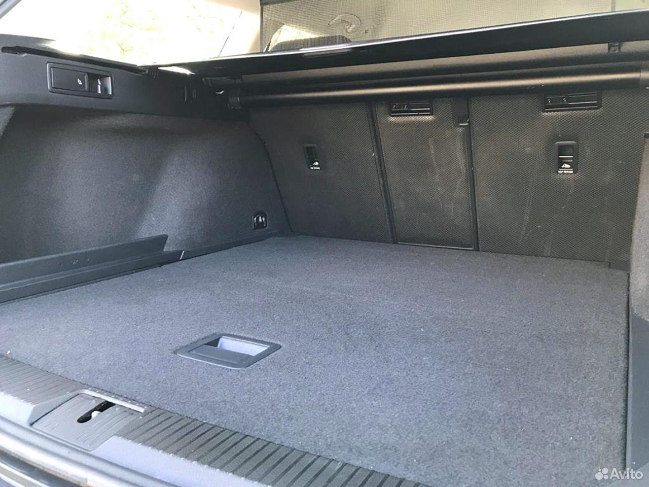 Volkswagen Passat, 2016  89388088366 купить 8