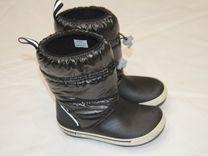 00381868b Сапоги, ботинки - купить обувь для мальчиков в интернете - в Пскове ...