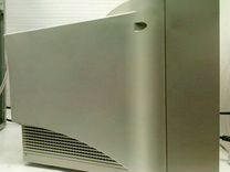 Монитор Panasonic