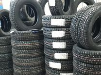 Шины Новые.185/60 R14.Сordiant Snow cross PW-2