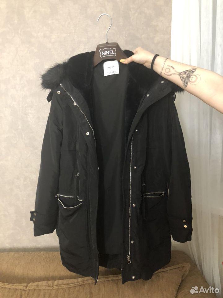 Куртка  89870655178 купить 1