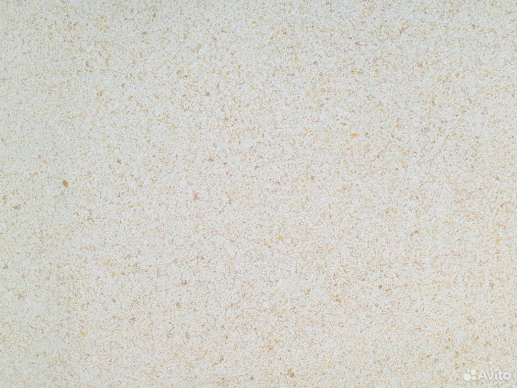 Супер краска для стен и потолков Мультиколор W  88314232562 купить 10