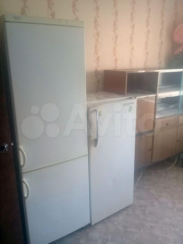 1-к квартира, 34 м², 6/9 эт.  89587484154 купить 10