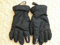 Перчатки, варежки