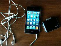 Плеер iPod touch 32gb