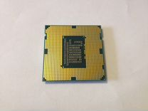 Intel pentium g2030 3.00GHZ+ Кулер