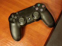 Sony PlayStation 4 slim 1tb