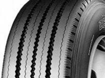 Шины 11р22,5 Bridgestone R295 — Запчасти и аксессуары в Кирове