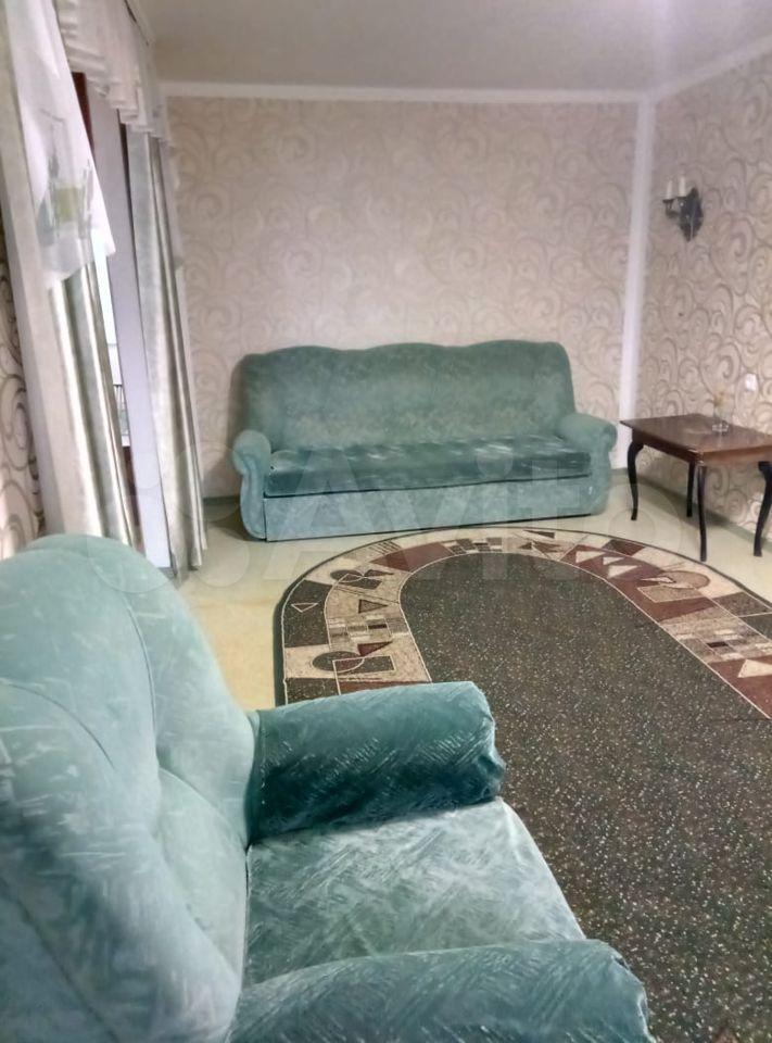 2-к квартира, 45 м², 5/5 эт.  89609436228 купить 3