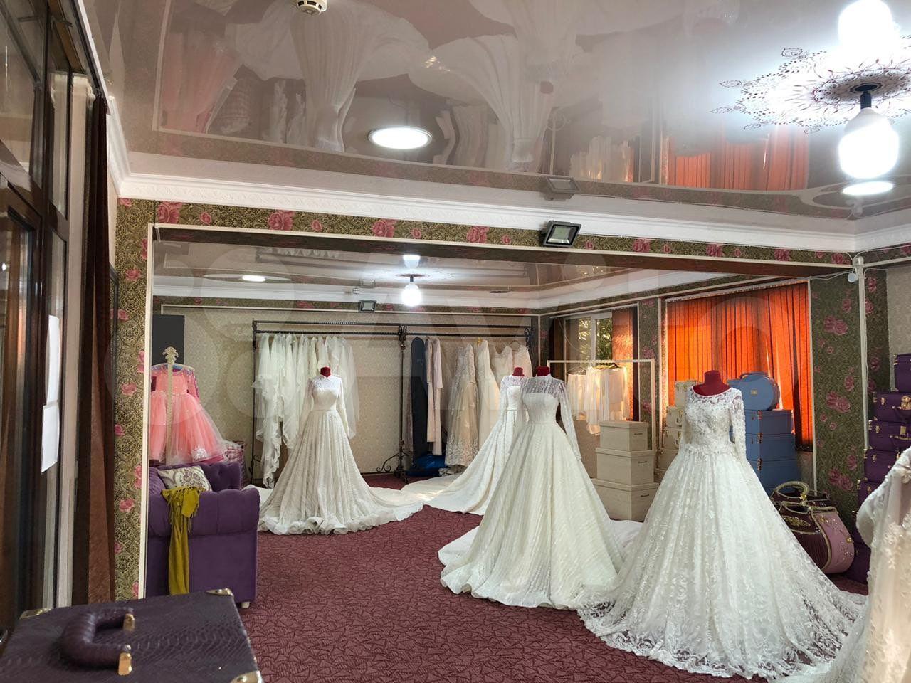 Свадебный салон  89287352332 купить 5