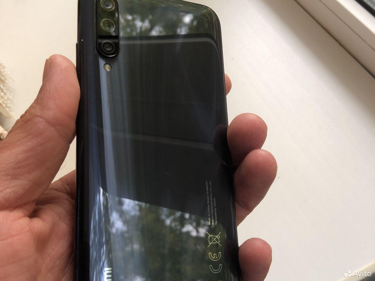 Xiaomi mi a3  89958018029 купить 4