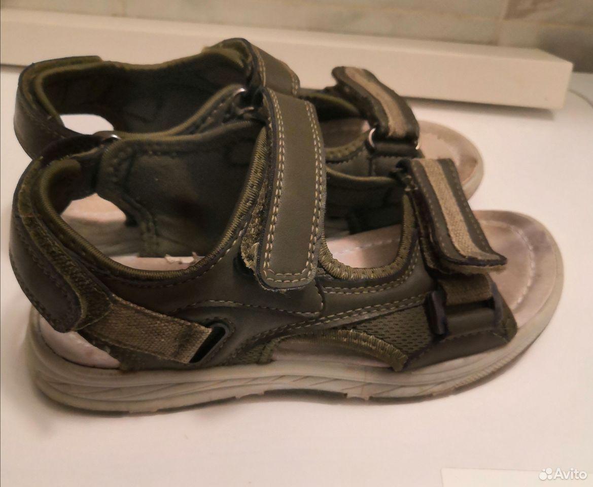 Sandaler  89045281601 köp 1