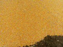 Кукуруза. Продаю кукурузу — Товары для животных в Великовечном