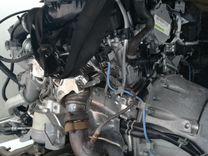 Двигатель M276.823 Mercedes 43 AMG