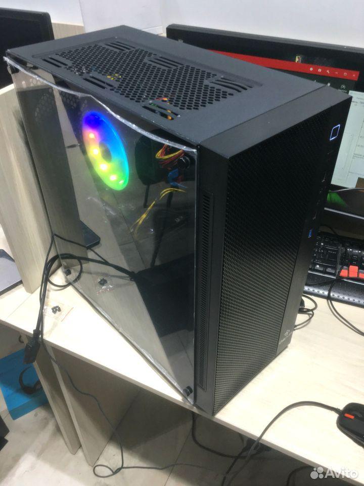Xeon E5(6 ядер-12 потоков) 16gb  89098714887 купить 1