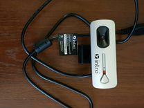 Веб камера Intro WU301a silver/black super puper t