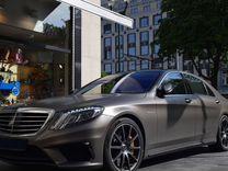 Диски R20 Mercedes