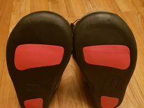Сноубордические ботинки Flow, 42-43