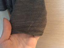 Кардиган Calvin Klein — Одежда, обувь, аксессуары в Санкт-Петербурге