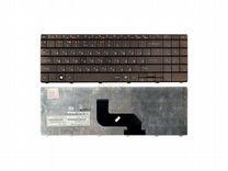 Клавиатура для ноутбука Packard Bell LJ65, LJ67, L