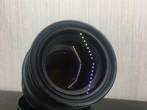Canon ef 35-135 f4-5.6