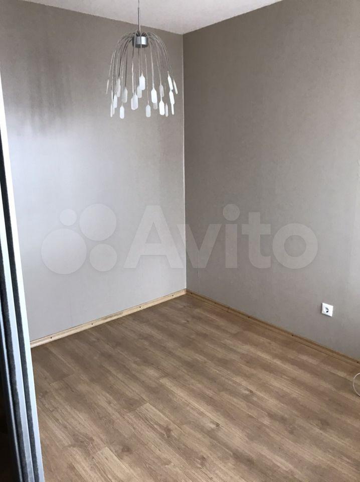 1-к квартира, 50.3 м², 6/6 эт.  89090545644 купить 6