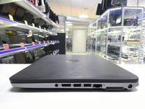 Ноутбук HP EliteBook840 (Touchscreen FHD) Гарантия