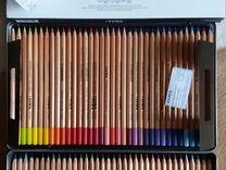 Lyra Rembrandt Aquarell художественные карандаши