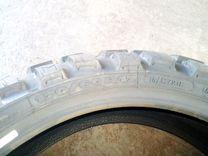 Michelin 170/60 r17