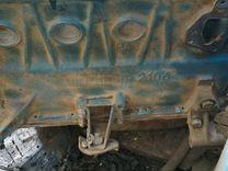 Двигатель 21067.2106.ваз