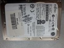 Fujitsu 120gb — Товары для компьютера в Краснодаре