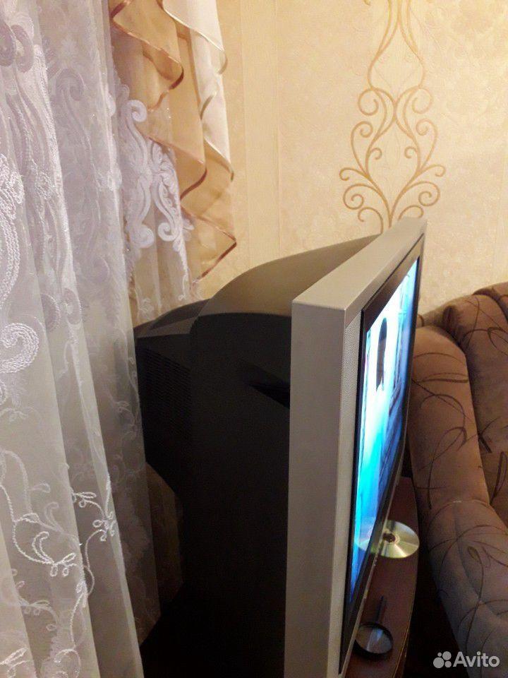 Телевизор LG  89192710839 купить 2