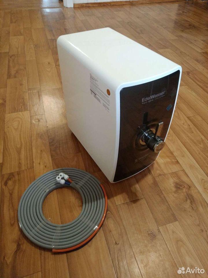 Фильтр для воды  89033223310 купить 2