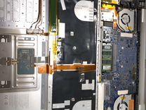 Apple MacBook Pro a1211