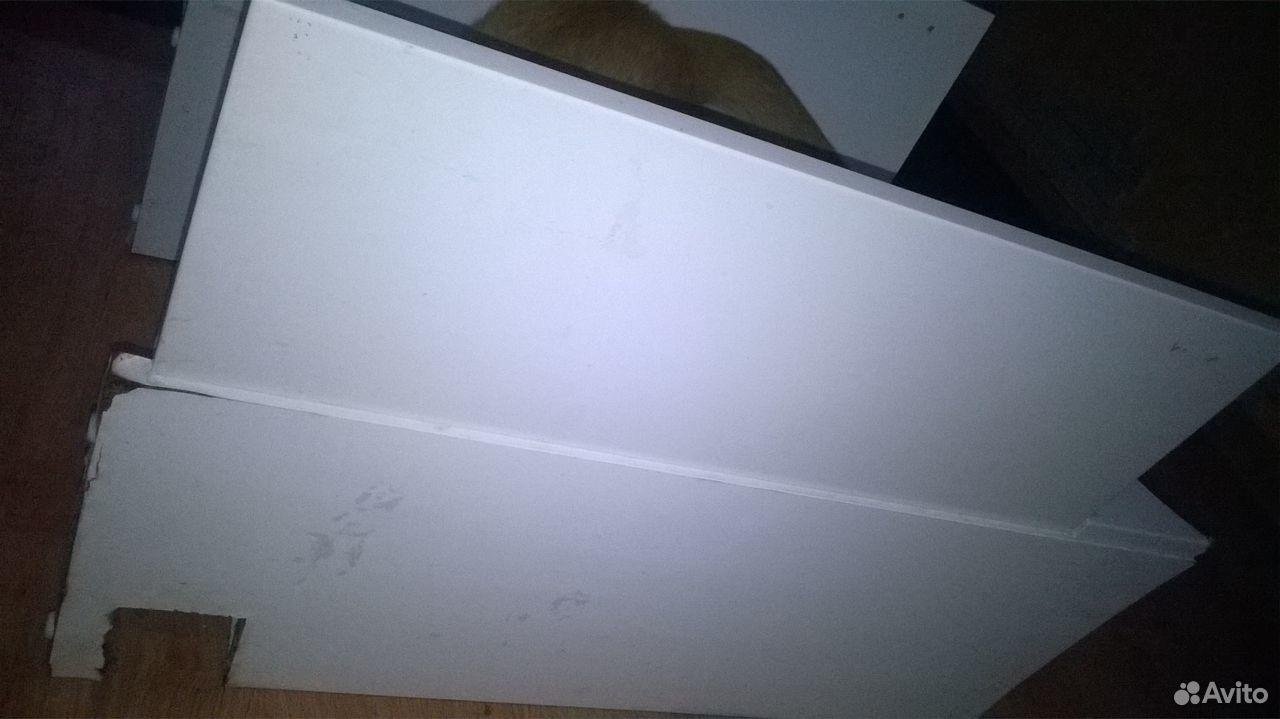 Шкафчик под раковину б/у  89005668437 купить 7