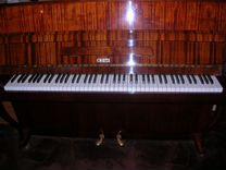 "Пианино ""Сюита"""