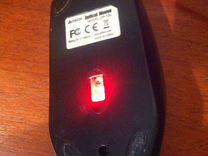 Клавиатура с usb+мышка(все рабочее)