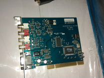 CREATIVE CT5880 DCQ SOUND CARD WINDOWS XP DRIVER DOWNLOAD