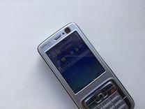 Nokia N 73-1