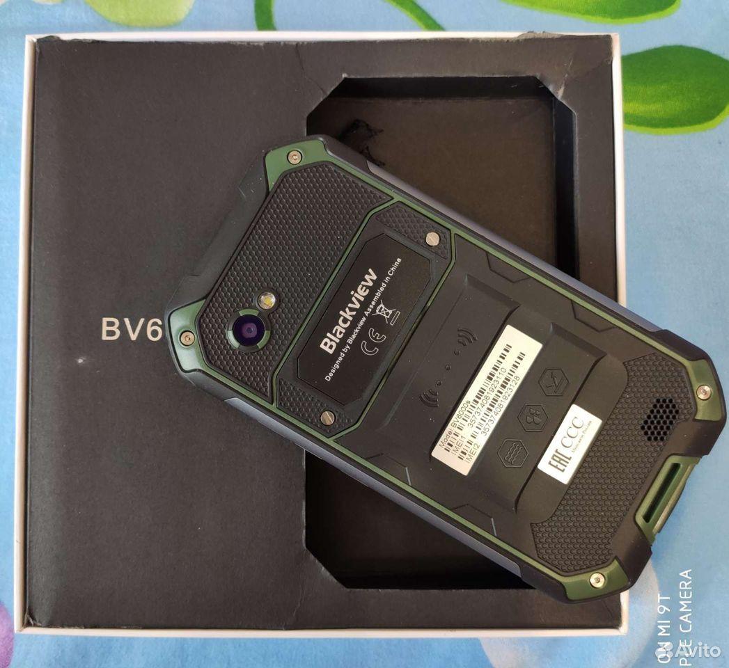 Телефон Blackview  89248501620 купить 2