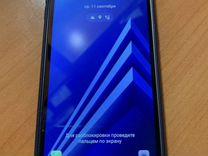 SAMSUNG Galaxy A8 32 Gb