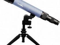 Телескоп Sky-Watcher ST20 60x60