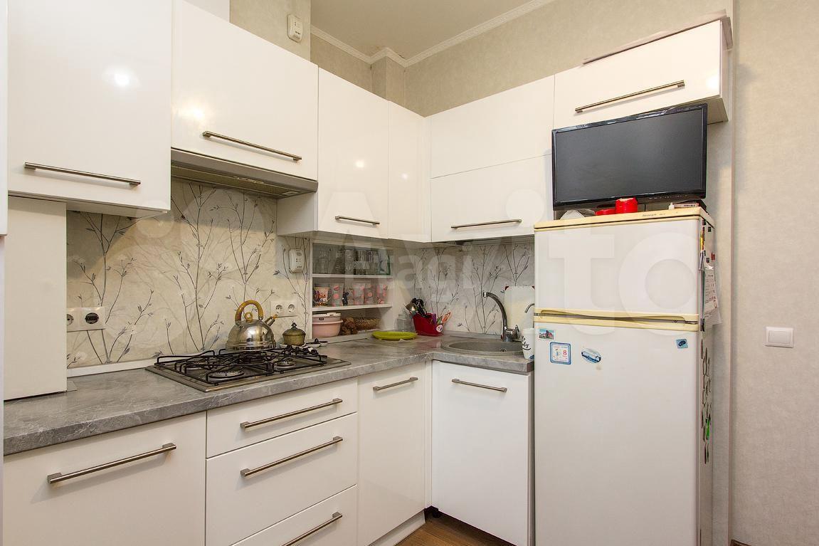 2-к квартира, 54 м², 3/9 эт.  89097993348 купить 8