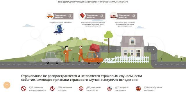 Заработать моделью онлайн в сургут работа в москве для девушек без проживания
