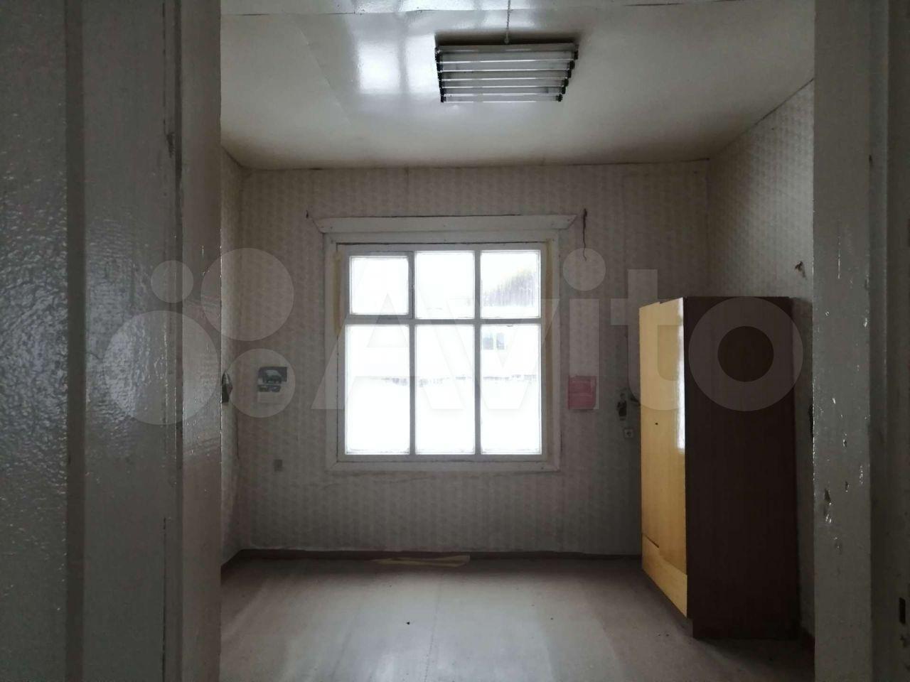 Дом 140 м² на участке 15 сот.  89052978495 купить 9